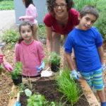 Ortner-Holz unterstützt Kinder mit Beeinträchtigungen