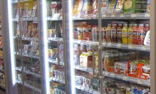 Preis für Hauser-Kühlungen