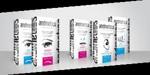 andemtics_herosilder_produkte