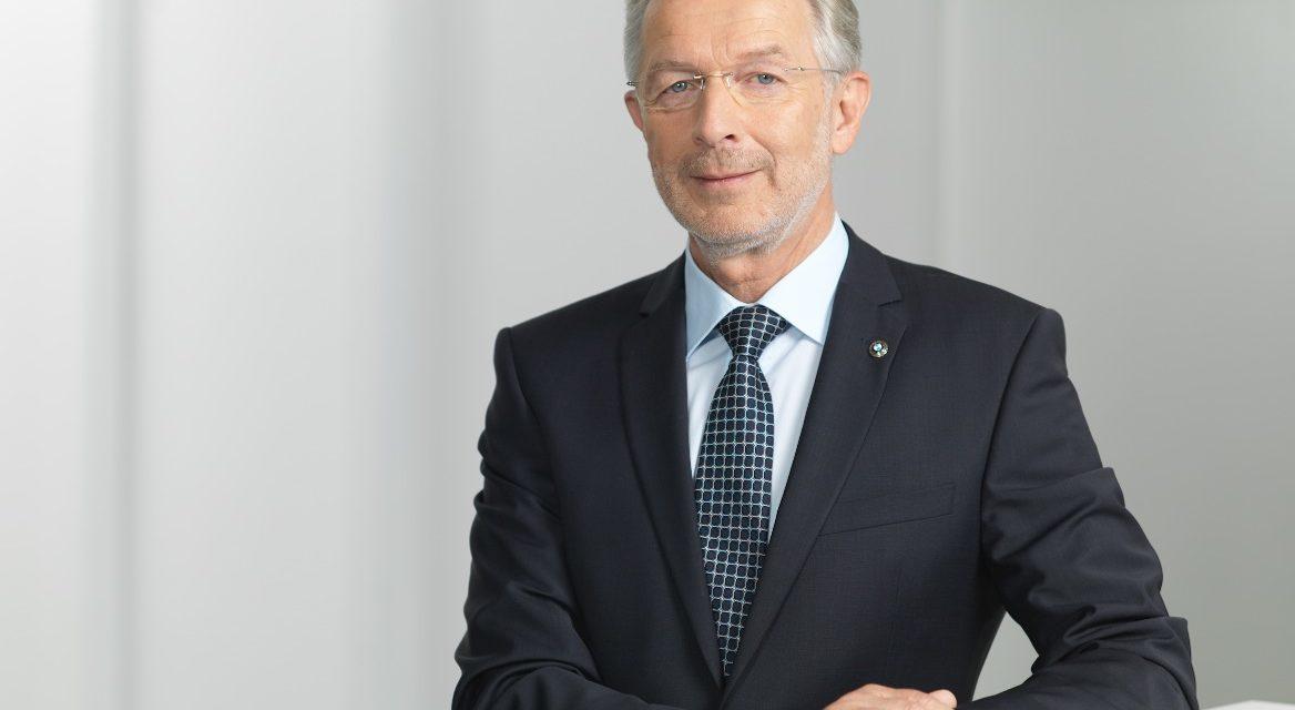 BMW zu Gast in Freistadt