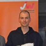 Waffenhändler neu in Freistadt