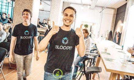 Startup standardisiert Kryptowährungen