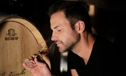 Whisky bringt Tourismus