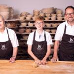 120 Jahre Bäckerei Winkler