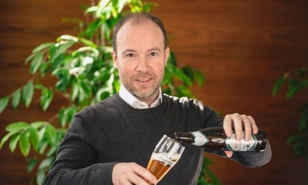 Bestes Bio-Bier aus Neufelden