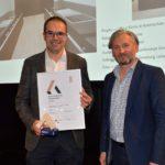 Design-Award für Lehner Raumkonzept