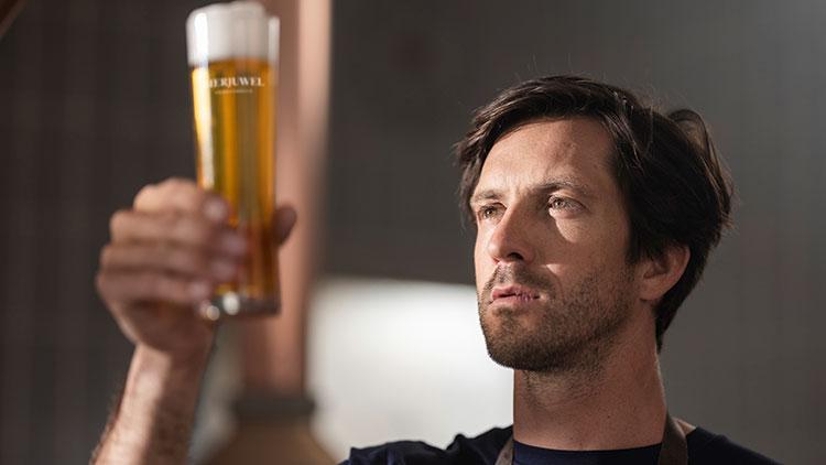 Auf in den Bierherbst!