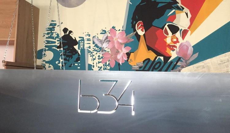 Aus Bertlwiesers wurde b34