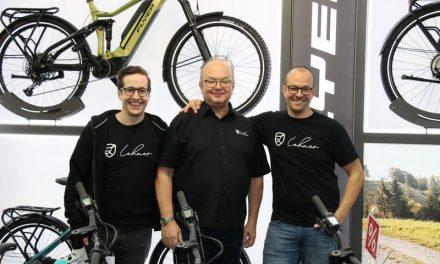 Größter Biker-Shop